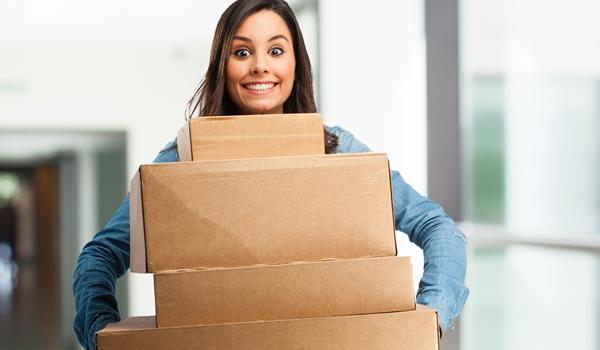 kartondoboz webshop, papírdoboz vásárlás, hullámkarton doboz webáruház, csomagolóanyagok boltja, doboz vásárlás