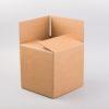 kartondoboz gyártás, hullámkarton doboz, 3 rétegű papírdoboz
