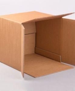 kartondoboz webáruház, hullámkarton doboz, 3 rétegű papírdoboz, kozmetikumot csomagolnék