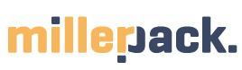 Millerpack csomagolóanyag webáruház