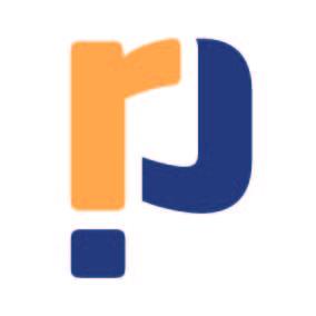 rp_kapcsolat