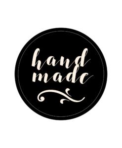 handmade matrica, öntapadó matrica, kommunikációs címke, kozmetikumot csomagolnék, csomagolóanyag webshop