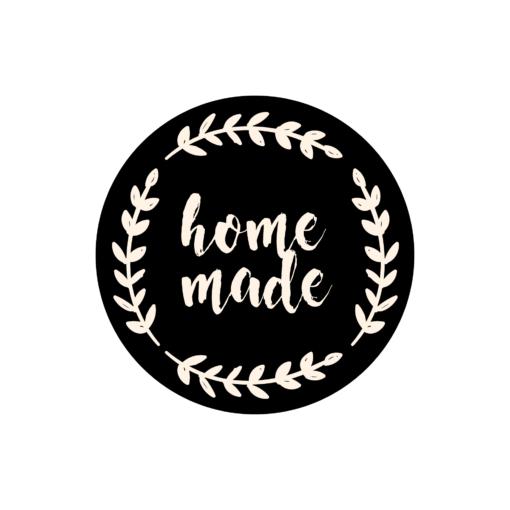 homemade matrica, öntapadó matrica, kommunikációs címke, ékszert csomagolnék, kozmetikumot csomagolnék, papírdoboz webshop