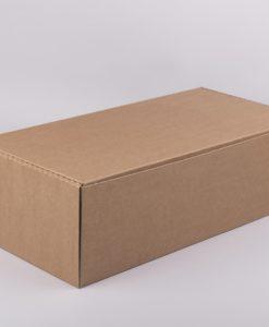 hajtogatással zárható kartondoboz, doboz webshop, papírdoboz gyártás, csomagoló doboz, doboz ár
