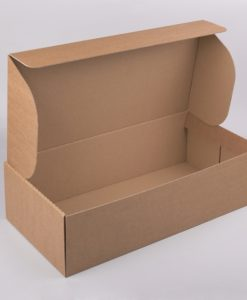 hdoboz webáruház, papírdoboz gyártás, csomagoló doboz, doboz ár