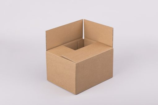 Kartondoboz ár, kartondoboz hullámkartonból