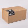 nehéz csomag matrica, kartondoboz, papírdoboz eladó, doboz webáruház, csomagoló doboz ár, öntapadó matrica, biztonsági címke