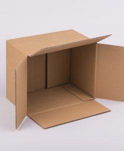 kozmetikumot csomagolnék, kis doboz, millerpack webáruház, dobozgyártás, papírdoboz webshop