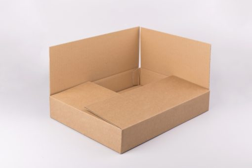 csomagoló doboz, kartondoboz, doboz webshop, kartondoboz eladó, kartondoboz millerpack, ruhát csomagolnék