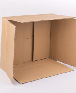 nyomatlan doboz, millerpack, csomagolóanyag, doboz gyártás, hullámkarton doboz webshop