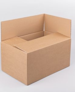 kartondoboz készítés, papírdoboz ár, csomagolóanyag webshop, kartondoboz rendelés, alul-felül ragasztással záródó