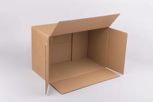 papírdoboz rendelés, kartondoboz eladó, doboz webáruház, millerpack, csomagoló doboz ár