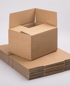 kartondoboz, csomagolás, kartondoboz webáruház, doboz vásárlás, kartondoboz hullámkartonból