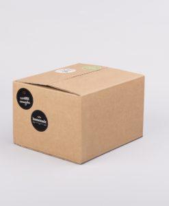 szeretettel csomagolva matrica, homemade matrica, kozmetikumot csomagolnék, kis doboz, kartondoboz vásárlás, papírdoboz webáruház