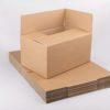 csomagolóanyag, kartondoboz nagyobb méretben, papírdoboz