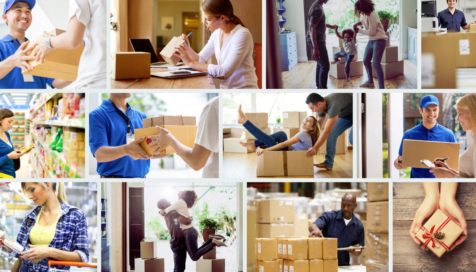 doboz webshop, millerpack, kartondoboz rendelés, dobozgyártás, csomagoló doboz, termékcsomagolás, kartondoboz