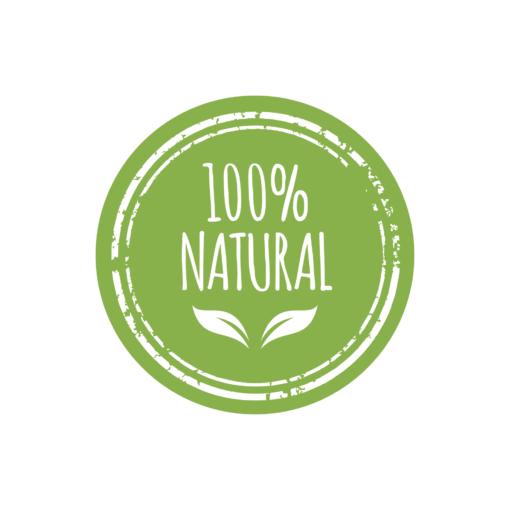 kozmetikumot csomagolnék, öntapadó matrica, címke nyomtatás, natural matrica, organic matrica, élelmiszer csomagolás