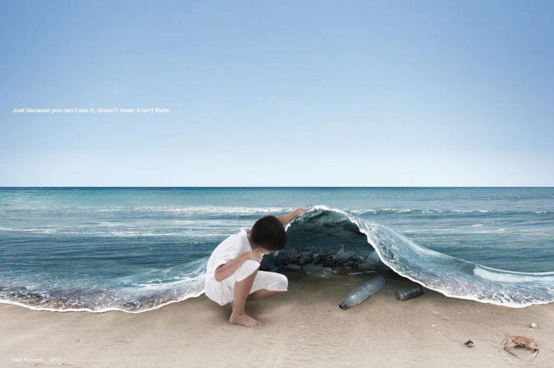 vízszennyezés, környezetszennyezés, szelektív hulladékgyűjtés, műanyag, környezetvédelem, ocean cleanup