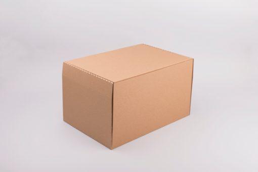 hajtogatással zárható doboz, kartondoboz, papírdoboz vásárlás, hullámkarton doboz webshop