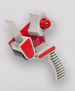 ragasztószalag adagoló, tapadószalag felhordó, csomagoló eszköz, csomagolóanyag webshop
