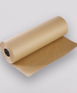 nátron papír, nátron tekercs, csomagolóanyag gyártás, térkitöltő, csomagolóanyagok boltja