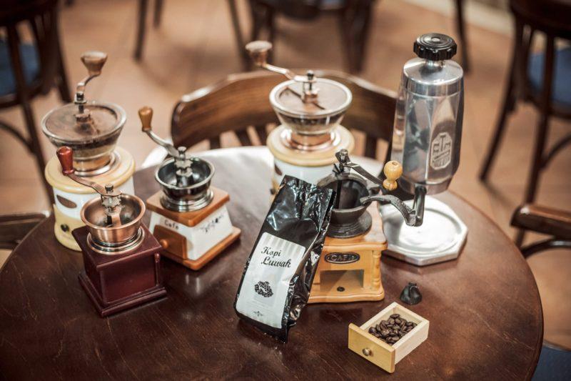 millerpack csomagolóanyag blog, baja, vadvirág kávéház, ajánló