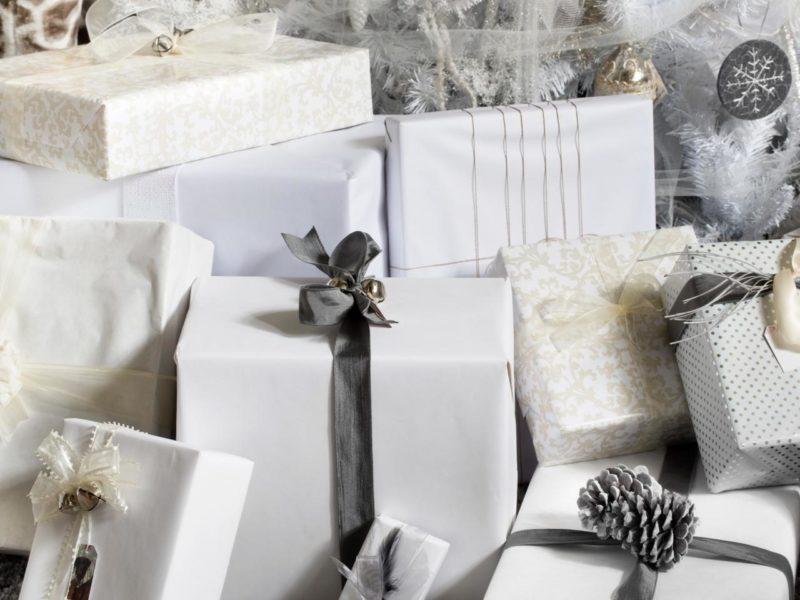 kommunikációs címke, üdvözlő matrica, nyomtatott kartondoboz, millerpack csomagolóanyag blog, ajándékdoboz