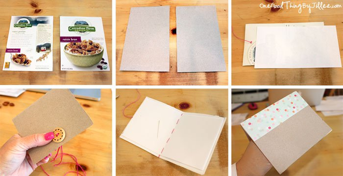 cereal-box-upcycling-3