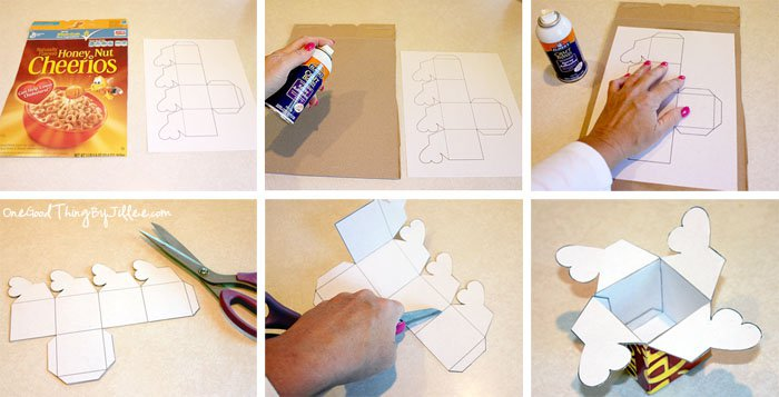 cereal-box-upcycling-5