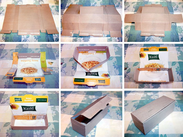 cereal-box-upcycling-7