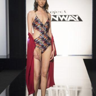 millerpack csomagolóanyag blog, textilnyomtatás, kornit textilnyomtató, project runway
