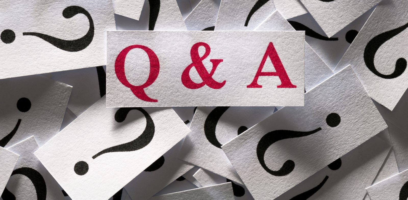 millerpack csomagolóanyag blog, kérdések és válaszok, gyik, akciós csomag, papírdoboz, hullámkarton doboz