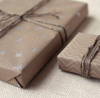 millerpack csomagolóanyag blog, ajándék csomagolás, környezetbarát, újrahasznosíthatóság, nátronpapír