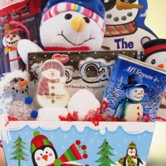 millerpack csomagolóanyag blog, kartondoboz, ötletek, csomagolás