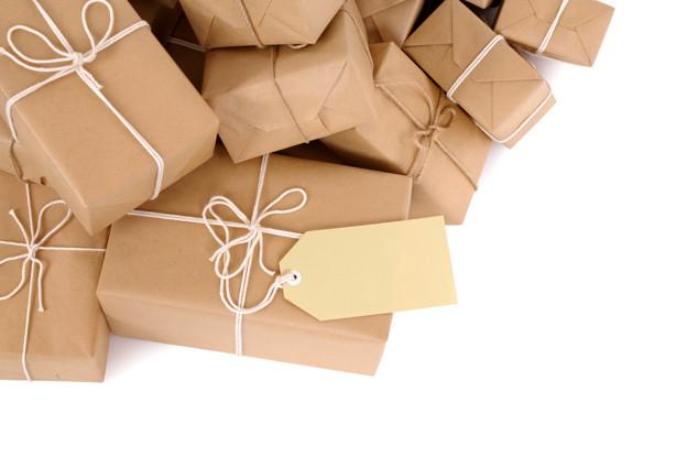 millerpack csomagolóanyag blog, kartondoboz, csomagoló doboz ár, doboz vásárlás