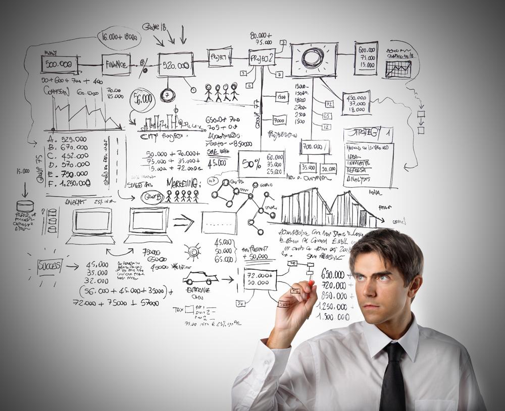 millerpack csomagolóanyag blog, ecommerce expo, e-kereskedelem, webáruház marketing, doboz webáruház