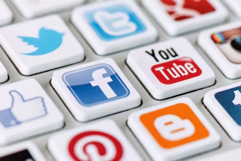 millerpack csomagolóanyag blog, közösségi média, google, facebook, instagram, marketing, keresőoptimalizálás, google adwords