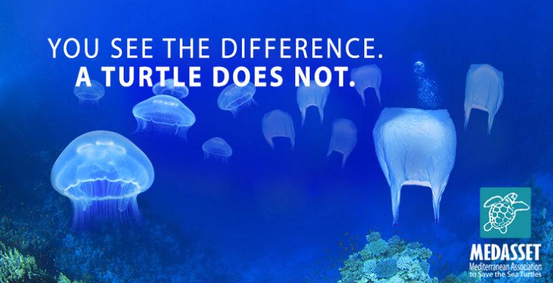 millerpack csomagolóanyag blog, környezetvédelem, műanyag, környezetszennyezés, vízszennyezés, csomagolóanyag