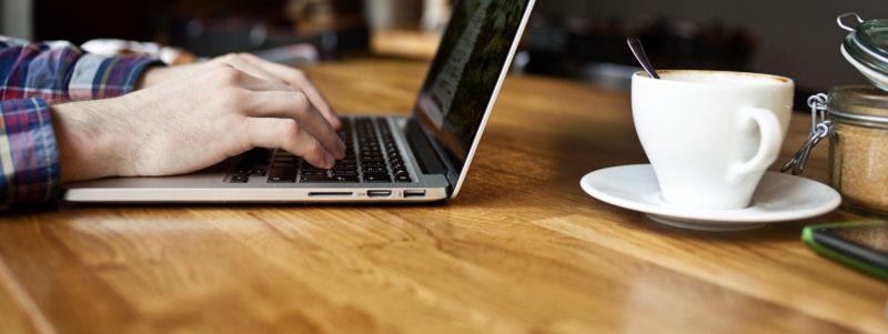 millerpack csomagolóanyag blog, üzleti blog, céges blog, blogírás, marketing, tippek
