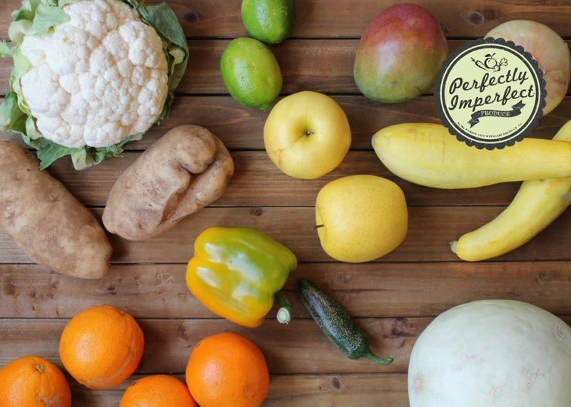millerpack csomagolóanyag blog, perfectly imperfect, élelmiszerpazarlás, környezettudatos, környezetbarát, környezetvédelem, papírtasak, tesco, kartondoboz, lebomló csomagolóanyag