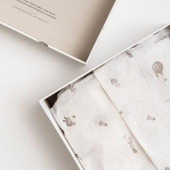termékcsomagolás, millerpack csomagolóanyag blog, nyomtatott doboz, kartondoboz, papírdoboz webshop