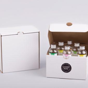 doboz webáruház, fehér kartondoboz, millerpack.hu, kis doboz, papírdoboz, szépségápolási terméket csomagolnék, csomagolóanyag