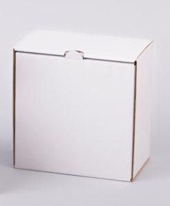 papírdoboz rendelés, papírdoboz, kartondoboz, fehér doboz, kis méretű doboz
