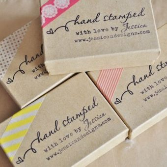 termékcsomagolás, millerpack csomagolóanyag blog, nyomtatott doboz, kartondoboz, kartondoboz vásárlás