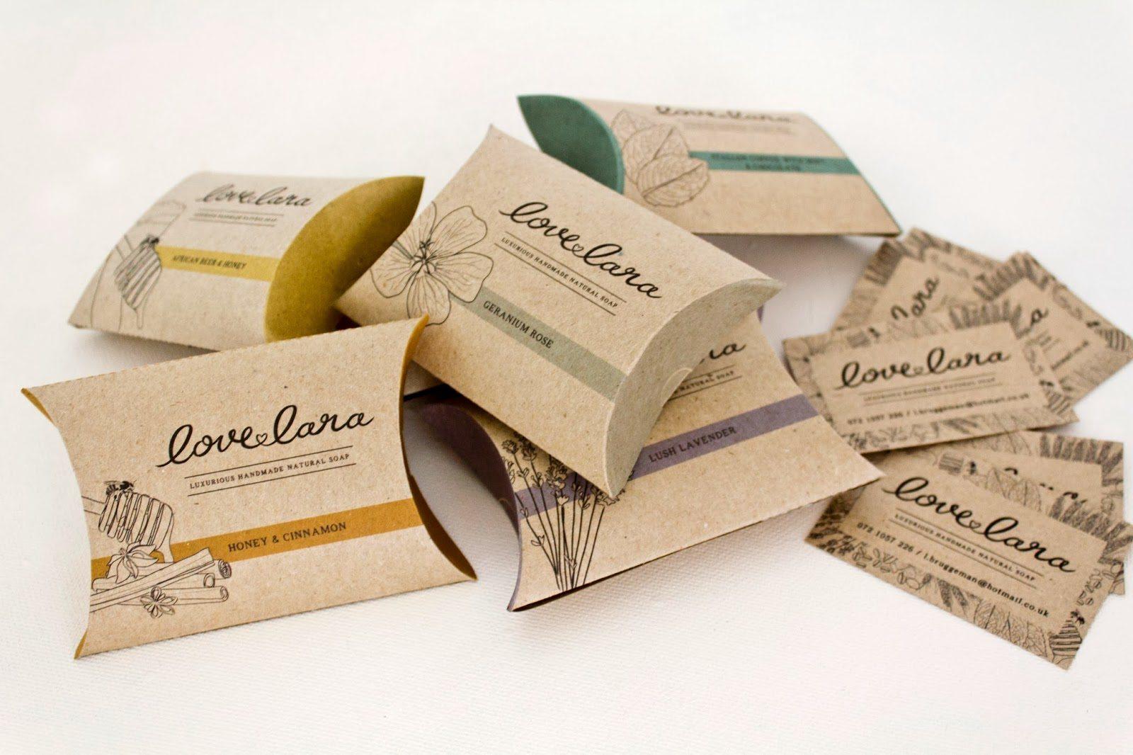 termékcsomagolás, millerpack csomagolóanyag blog, nyomtatott doboz, kartondoboz, papírdoboz webáruház