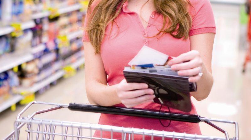 millerpack csomagolóanyag blog, kupon, vásárlásra ösztönzés, vásárlást ösztönző, eladást ösztönző, akció, kartondoboz webáruház