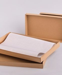 nyomtatott csomagolópapír, csomagolás, csomagolóanyag, kartondoboz webshop