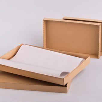 Csomagolópapír