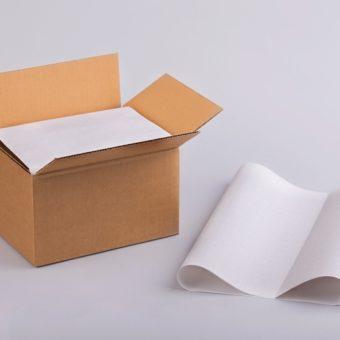 nyomtatott csomagolópapír, csomagolás, csomagolóanyag, papírdoboz webáruház
