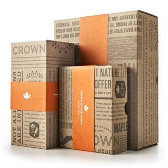 termékcsomagolás, millerpack csomagolóanyag blog, nyomtatott doboz, kartondoboz, kartondoboz webáruház